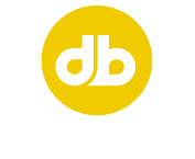 Digital Balance Logo