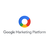 Google Marketing Platform.jpg