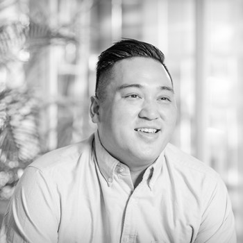 Jason Liew profile photo