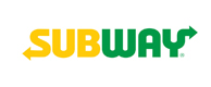 Subway.jpg Logo