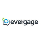 evergage-web.png