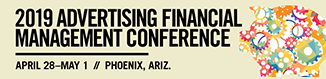 ANA Advertising Financial Management Conference
